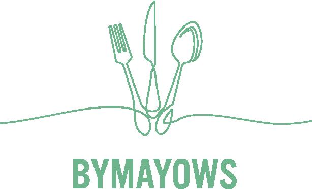 BYMAYOWS